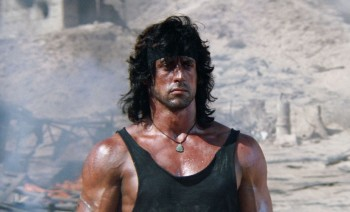 Рэмбо 3 / Rambo 3 (Сильвестр Сталлоне, 1988) 9f81e1361527189