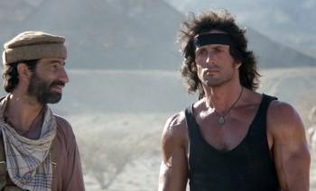 Рэмбо 3 / Rambo 3 (Сильвестр Сталлоне, 1988) Acaa15361527145