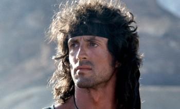 Рэмбо 3 / Rambo 3 (Сильвестр Сталлоне, 1988) C98d7f361527150