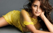 Penelope Cruz : Hot Wallpapers x 7