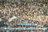 Derby del Sole 403935361560744