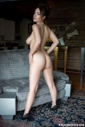 http://thumbnails109.imagebam.com/36161/26549c361607514.jpg