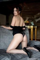 http://thumbnails109.imagebam.com/36161/36dcba361607339.jpg