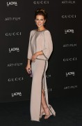 Kate Beckinsale 2014 LACMA Art + Film Gala in LA November 1-2014 x16