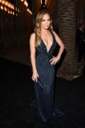 Jennifer Lopez - LACMA Art + Film Gala in Los Angeles 01-11-2014
