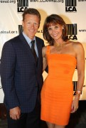 Alexandra Paul -  Last Chance for Animals 30th Anniversary Gala 25.10.2014