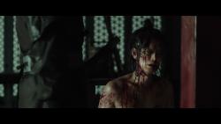 Гнев короля / The Fatal Encounter / The King's Wrath / Yeok-rin (2014) BDRemux 1080p