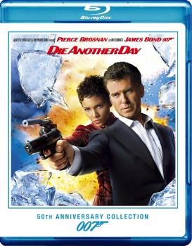 007 - La morte può attendere (2002) Full Blu-Ray 40Gb AVC ITA DTS 5.1 ENG DTS-HD HR 5.1 MULTI