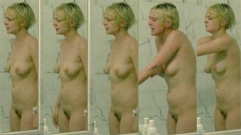 nackt Mulligan Carey 10 sexy