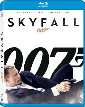 007 - Skyfall (2012) Full Blu-Ray AVC ITA DTS 5.1 ENG DTS-HD MA 5.1 MULTI