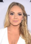 Danielle Bradbery - 62nd Annual BMI Country Awards 11/4/14