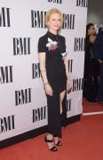 Nicole Kidman - 62nd Annual BMI Country Awards in Nashville - November 4-2014 x27