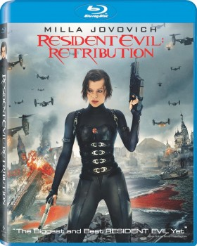 Resident Evil - Retribution 2D\3D (2012) Full Blu-Ray 42Gb AVC\MVC ITA ENG SPA DTS-HD MA 5.1