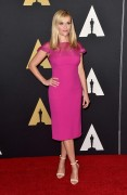Reese Witherspoon 2014 Governors Awards at The Ray Dolby Ballroom November 8-2014 x15