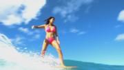 Le donne in bikini brasile 2014