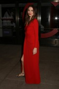 Saffron Burrows - 2014 Glamour Women Of The Year Awards in New York City November  10-2014 x8
