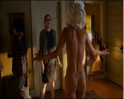 Nude women wet t shirt contests