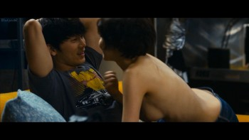 Agree, kim ah joong upskirt