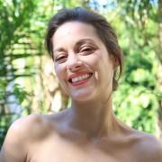 http://thumbnails109.imagebam.com/36390/70ede9363896681.jpg