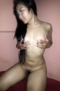 Cwe Mata Belo