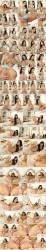 Enni - Pierced [HQ Photoset] (2014/MC-Nudes.com/87.11 MB)