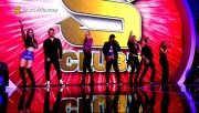 S Club 7 Reunion - Medley Children In Need 14-11-2014