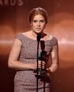 Amy Adams - 18th Hollywood Film Awards 14-11-2014