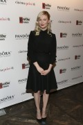 Kirsten Dunst - Pandora Jewelry Presents 'A Most Violent Year' - November 16-2014 x6