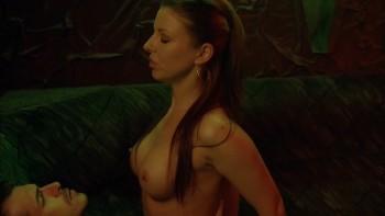 Judit Naked 111