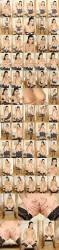 Enni - Glam [HQ Photoset] (2014/MC-Nudes.com/80.63 MB)