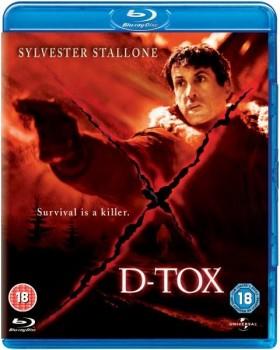 D-Tox (2002) .mp4 BDRip ACC ITA SUBS