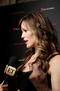 Jennifer Garner - 2nd Annual Save the Children Illumination Gala in NY November 19-2014 x46