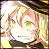 Touhou Emoticons 16c1f5365572464