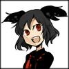 Touhou Emoticons 6c9848365572437