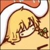 Touhou Emoticons 96ea34365574820