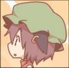 Touhou Emoticons C6542b365574810