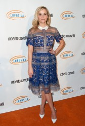 Reese Witherspoon - Lupus LA Hollywood Bag Ladies Luncheon in Beverly Hills 11/21/14