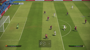 PES 2015 HD Natural 1080p v1.5 by Pimplo