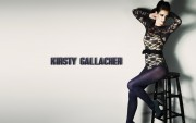 Kirsty Gallacher : Hot Wallpapers x 22 (2 of 2)
