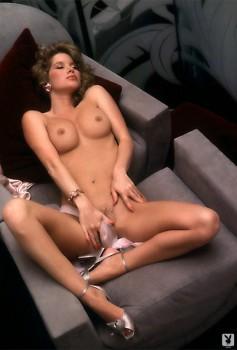 Jenna shea nude