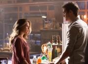 Danielle Campbell - Gorgeous - The Originals Season 2 Episode 7 Stills+HD Caps
