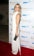 "Kate Hudson - Goldie Hawn's Inaugural ""Love In For Kids"" Benefiting The Hawn Foundation's MindUp Program in Beverly Hills 11/21/14"