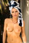 http://thumbnails109.imagebam.com/36622/5d9420366210587.jpg