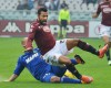 Фотогалерея Torino FC - Страница 3 1abed6366257829