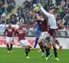 Фотогалерея Torino FC - Страница 3 4cb228366257779