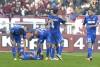Фотогалерея Torino FC - Страница 3 94bc92366258260