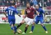 Фотогалерея Torino FC - Страница 3 Ecff7d366257706