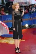 Nicole Kidman - Premiere of 'Paddington' at Odeon Leicester Square in London November 23-2014 x27