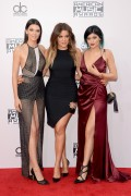 Kendall Jenner attends the 2014 American Music Awards at Nokia Theatre L.A. Live in Los Angeles, California 23.11.2014 (x112) updatet A8799f366366961