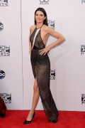 Kendall Jenner attends the 2014 American Music Awards at Nokia Theatre L.A. Live in Los Angeles, California 23.11.2014 (x112) updatet B89421366366769